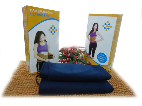 dai-quan-nong-heating-pad-co-that-su-giup-giam-mo-bung-khong-87